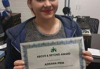Adriana Ifrim