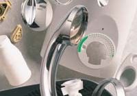 AKI investigates Low Cost Manufacture