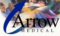 Arrow Medical