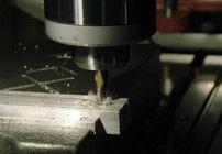 AKI expands tool room capabilities