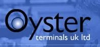 Oyster Terminals